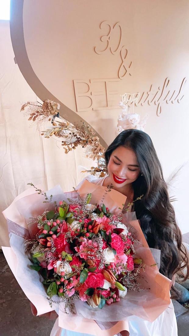 Hội mỹ nhân hot nhất Next Top Model mùa 1 sau 11 năm: Cả dàn thành dâu hào môn, Đàm Thu Trang - Phạm Hương gây xôn xao vì hôn nhân - Ảnh 29.
