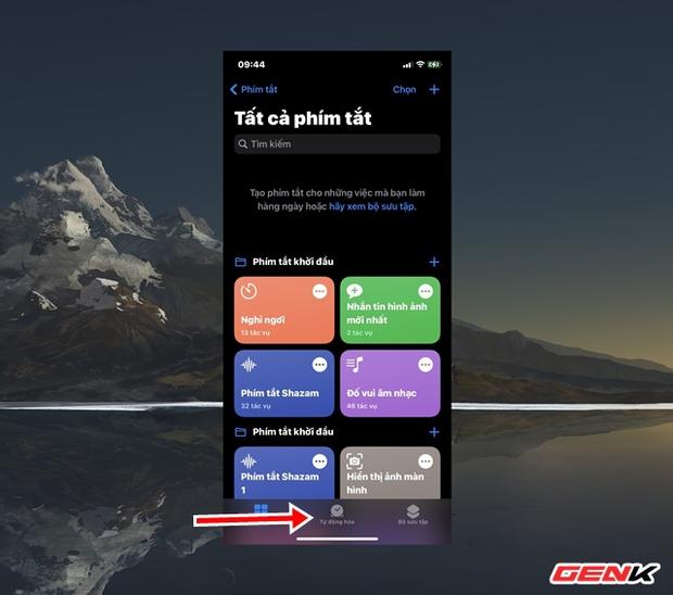 Thủ thuật đơn giản này sẽ giúp iPhone của bạn tránh bị đột tử khi cạn pin - Ảnh 3.