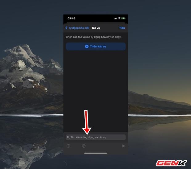 Thủ thuật đơn giản này sẽ giúp iPhone của bạn tránh bị đột tử khi cạn pin - Ảnh 7.