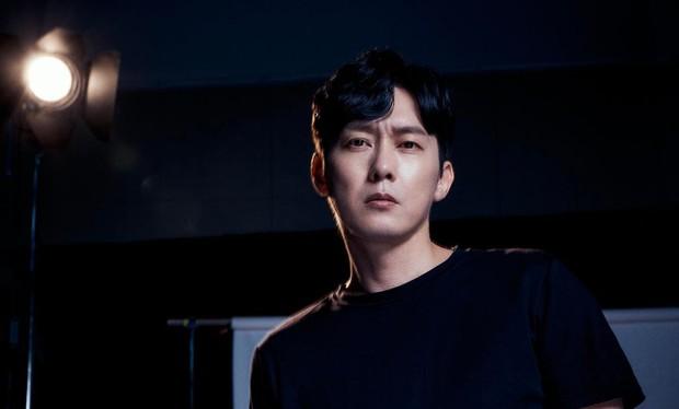 Seo Ye Ji cặp kè tài tử Kingdom ở phim mới về giới tài phiệt, netizen đòi mời Kim Jung Hyun làm nam phụ - Ảnh 2.