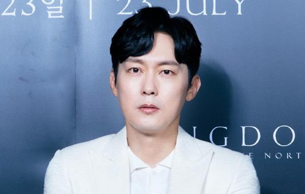 Seo Ye Ji cặp kè tài tử Kingdom ở phim mới về giới tài phiệt, netizen đòi mời Kim Jung Hyun làm nam phụ - Ảnh 4.