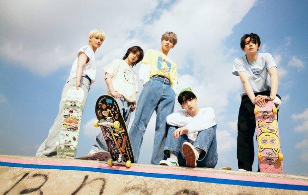 Gen Z Hàn Quốc chọn đại diện idol thế hệ 4: Đàn em BTS chỉ đứng thứ 2, vị trí dẫn đầu cực thuyết phục! - Ảnh 11.