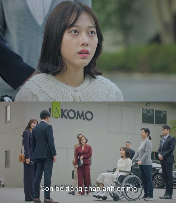 6 bí ẩn to đùng cần lời giải ở tập cuối Penthouse 3: Yoon Hee có toàn mạng, Su Ryeon được bình yên chưa? - Ảnh 12.