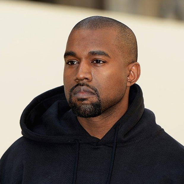 1001 phốt từ thiện showbiz: Lý Liên Kiệt nuốt trọn ngàn tỷ, Dương Mịch và vợ chồng Kim Kardashian đều là trùm sò lươn lẹo - Ảnh 17.