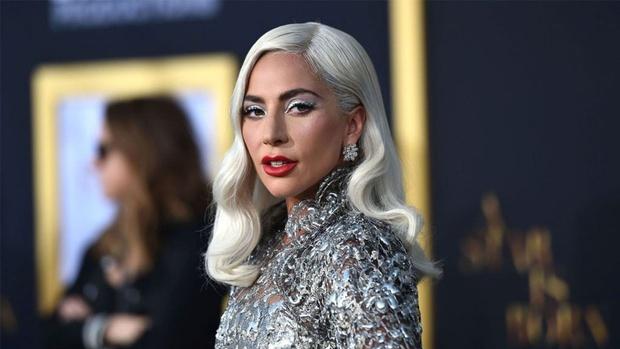 1001 phốt từ thiện showbiz: Lý Liên Kiệt nuốt trọn ngàn tỷ, Dương Mịch và vợ chồng Kim Kardashian đều là trùm sò lươn lẹo - Ảnh 20.