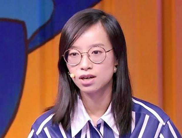 Đỗ vào đại học uy tín nhất Trung Quốc nhưng từ bỏ, cô nữ sinh nghèo vay hơn 3,5 tỉ đồng du học Harvard gây tranh cãi - Ảnh 4.