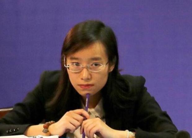 Đỗ vào đại học uy tín nhất Trung Quốc nhưng từ bỏ, cô nữ sinh nghèo vay hơn 3,5 tỉ đồng du học Harvard gây tranh cãi - Ảnh 2.