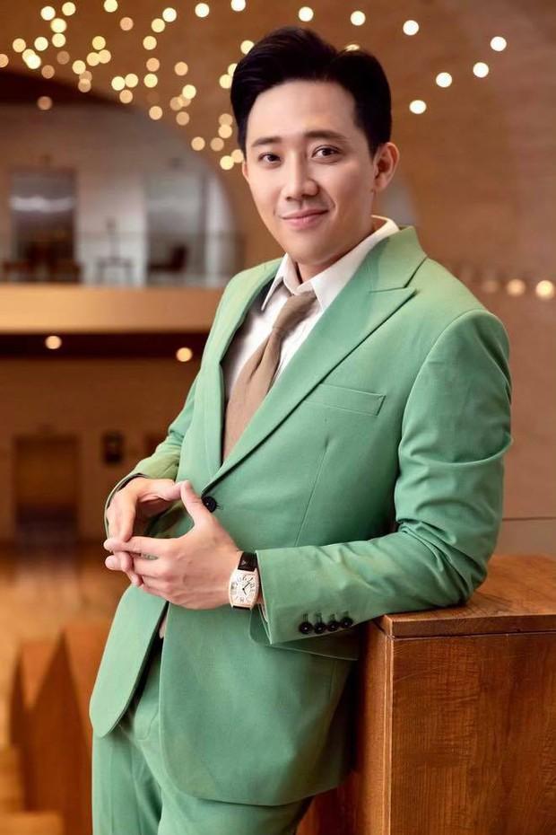 Netizen réo gọi nữ đại gia, đòi giùm 50 tỷ sau khi Trấn Thành tung 100 trang sao kê từ thiện   - Ảnh 4.