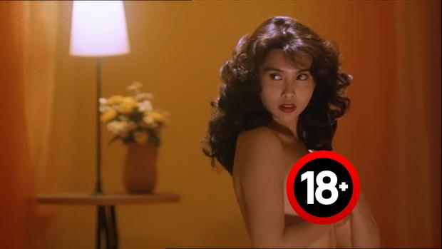 5 nữ sát thủ gợi cảm nhất màn ảnh Hoa ngữ: Triệu Vy - Thư Kỳ phải ngửi khói một mỹ nhân khỏa thân, cuồng sex cực bạo - Ảnh 14.