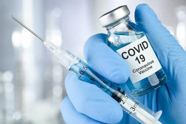 Hàng chục triệu liều vắc-xin chuẩn bị về Việt Nam - Ảnh 1.