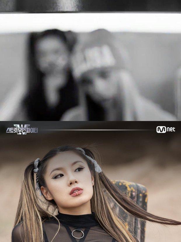 9 điều bạn đã bỏ lỡ trong teaser MV của Lisa: Sự liên kết với các MV BLACKPINK, niềm tự hào Thái Lan qua 1 chi tiết nhỏ - Ảnh 5.