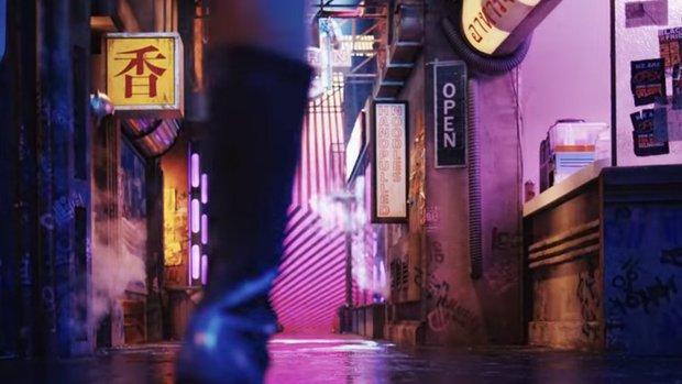 9 điều bạn đã bỏ lỡ trong teaser MV của Lisa: Sự liên kết với các MV BLACKPINK, niềm tự hào Thái Lan qua 1 chi tiết nhỏ - Ảnh 7.