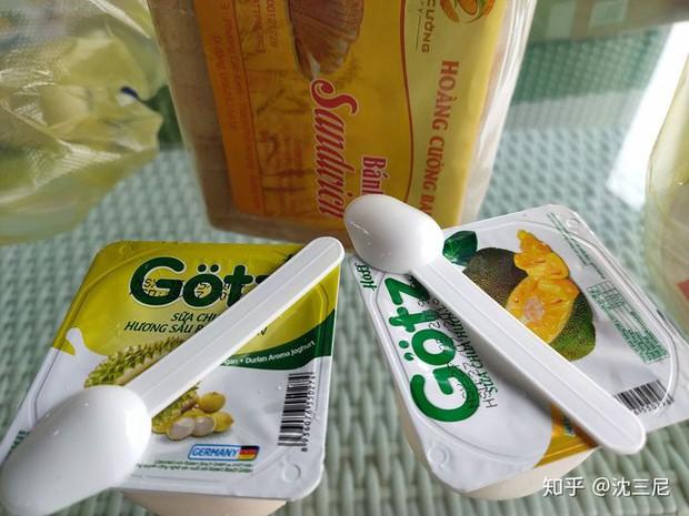 """Netizen Trung Quốc sốt sắng phân tích """"Vì sao người Việt Nam đều rất gầy?"""", nhìn vào đồ ăn thấy ngay sự khác biệt lớn - Ảnh 2."""