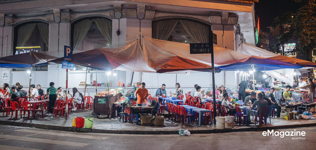 HOT: Thêm một điểm du lịch nổi tiếng ở Việt Nam cho phép nới lỏng hàng loạt dịch vụ, quán xá cũng được mở cửa trở lại - Ảnh 2.