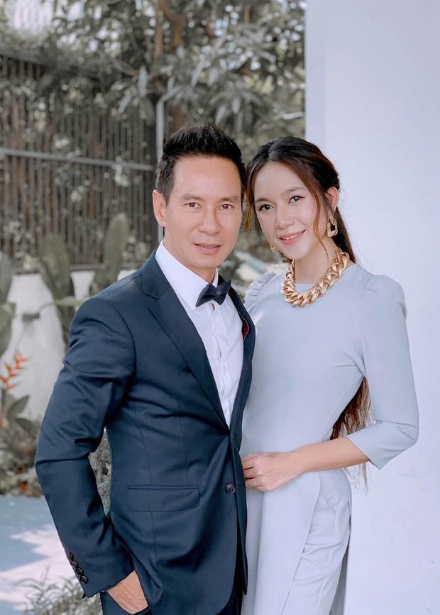 Sao kê cùng ngân hàng: Lý Hải - Minh Hà được dân tình khen rõ ràng, Trấn Thành vẫn còn điểm nghi vấn - Ảnh 7.