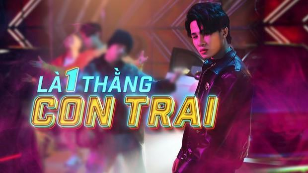 Top 5 MV sở hữu nhiều bình luận nhất YouTube Việt: Cuộc so kè của riêng Sơn Tùng M-TP và Jack, ai hơn ai? - Ảnh 9.