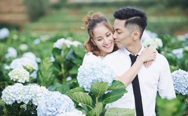 Nữ diễn viên mỉa mai Khánh Thi trả tự do cho Phan Hiển tiếp tục công kích, lời lẽ tục tĩu khiến netizen phẫn nộ - Ảnh 6.