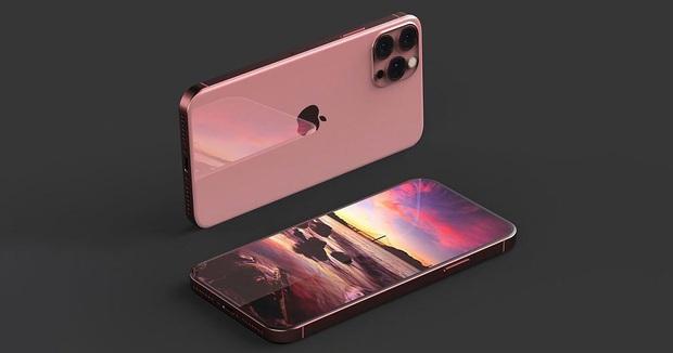 Soi hint trong thư mời sự kiện Apple, chắc chắn sẽ có iPhone 13 màu hồng? - Ảnh 6.