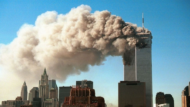 Cuộc tìm kiếm công lý chưa có hồi kết của gia đình các nạn nhân vụ khủng bố 11/9/2001 - Ảnh 1.