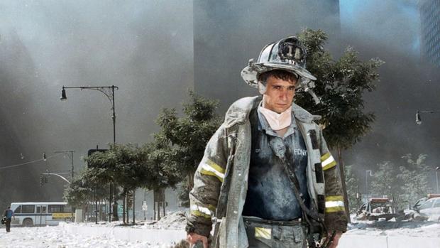 Cuộc tìm kiếm công lý chưa có hồi kết của gia đình các nạn nhân vụ khủng bố 11/9/2001 - Ảnh 2.