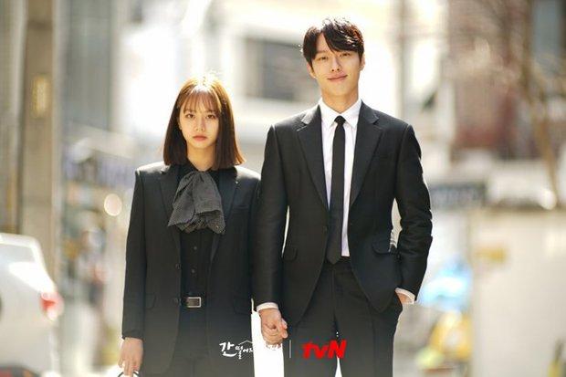4 phim Hàn gây thất vọng nhất 2021: Trai hư Song Kang ôm trọn combo bom xịt, Hyeri tái xuất nhạt nhòa - Ảnh 4.