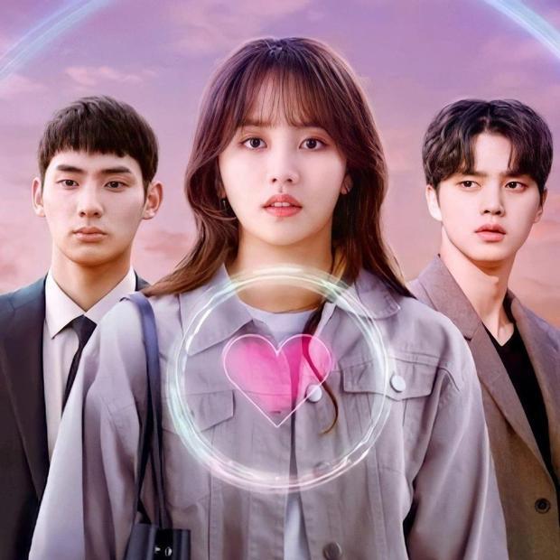4 phim Hàn gây thất vọng nhất 2021: Trai hư Song Kang ôm trọn combo bom xịt, Hyeri tái xuất nhạt nhòa - Ảnh 7.