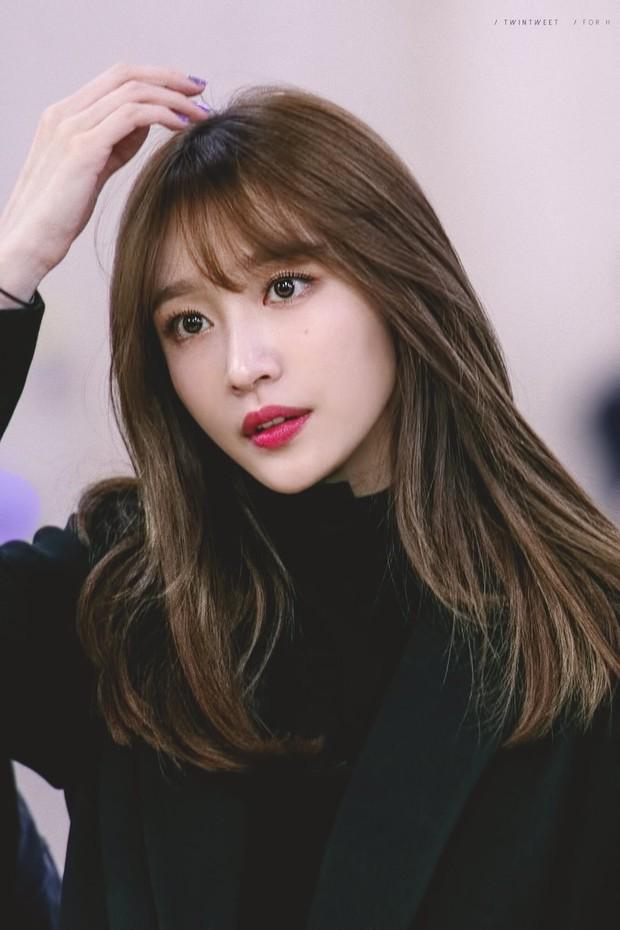 Hội idol biết tuốt của Kpop: Wendy (Red Velvet) chuẩn con nhà người ta, nam thần Gen 3 hoàn hảo như bước ra từ truyện tranh - Ảnh 7.