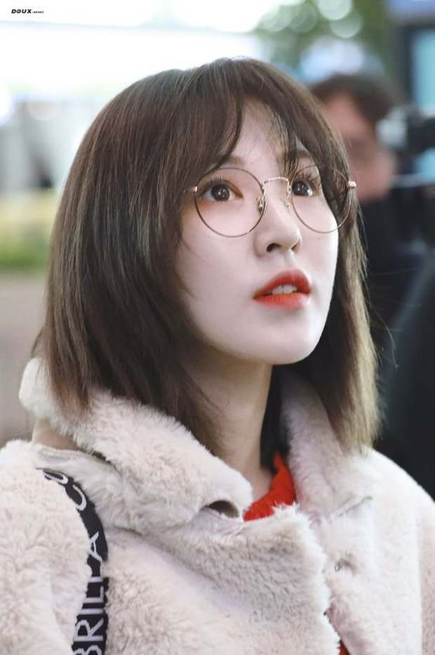 Hội idol biết tuốt của Kpop: Wendy (Red Velvet) chuẩn con nhà người ta, nam thần Gen 3 hoàn hảo như bước ra từ truyện tranh - Ảnh 21.