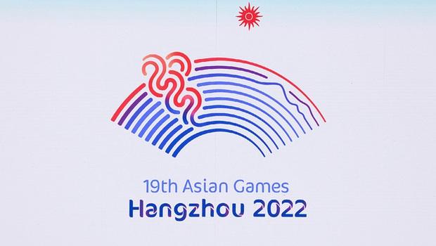 Liên Minh Huyền Thoại cùng 7 game Esports được đưa vào danh mục bộ môn tranh huy chương tại Á vận hội Hàng Châu 2022 - Ảnh 1.