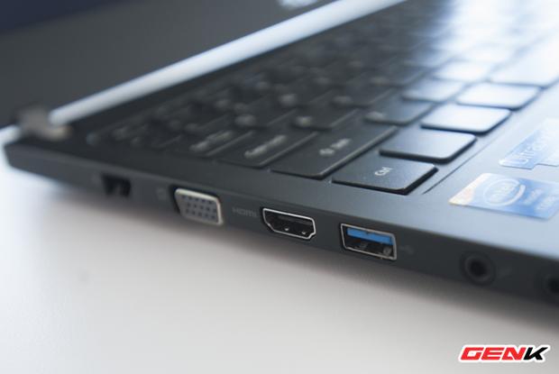 Mua laptop cũ cho con học online, đây là những kinh nghiệm cần biết dành cho phụ huynh - Ảnh 11.