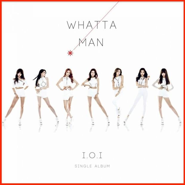 Những pha photoshop đi vào lòng đất: Ở đâu chui ra 1 bàn tay lạ khoác vai Taeyeon, chị đại CL có hẳn 3 bàn chân - Ảnh 15.