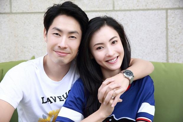 """Ngô Kiến Hào: Thành viên bị chê xấu nhất F4 kết hôn kiều nữ Singapore cùng 1001 drama ly hôn và cú """"lội ngược dòng"""" ngoạn mục ở tuổi 43 - Ảnh 12."""