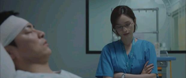 Hospital Playlist 2 phá kỷ lục rating cao chạm nóc trước thềm tập cuối, bõ công Ik Jun - Song Hwa sến rụng tim! - Ảnh 2.