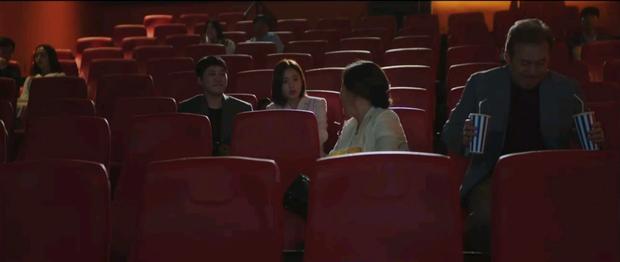 Quá hot: Ik Jun - Song Hwa hôn cháy màn hình, đôi nhà Gấu cũng chính thức yêu nhau luôn trong Hospital Playlist 2 tập 11! - Ảnh 8.
