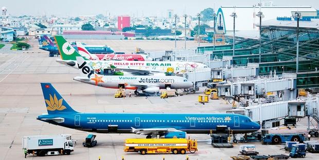 Nóng: Đường bay nội địa Việt Nam sắp được mở lại, có nhiều lưu ý quan trọng mà ai cũng nên nắm rõ - Ảnh 2.