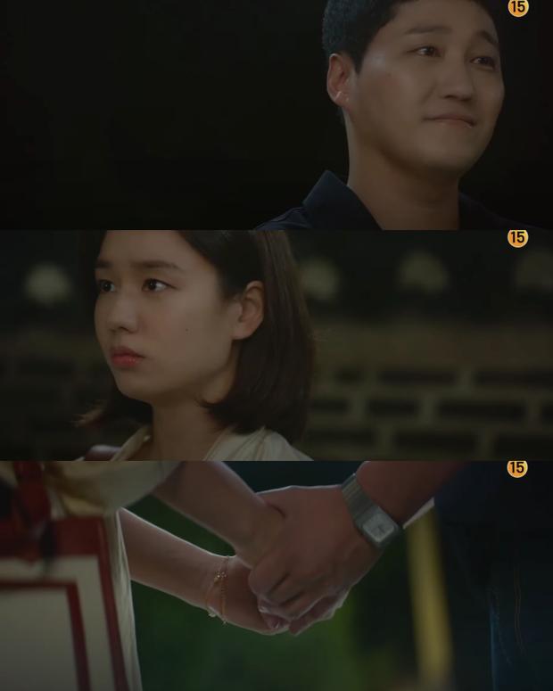Preview Hospital Playlist 2 TẬP CUỐI: Ik Jun - Song Hwa và Nhà Gấu tập làm người yêu ngọt lịm tim, Vườn Đông lại có dấu hiệu rạn nứt? - Ảnh 5.