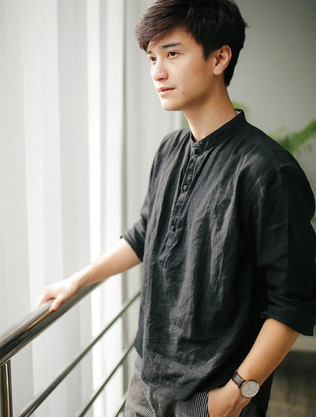 Hoàng Oanh có chia sẻ đầy ẩn ý sau bị gọi vào liên hoàn ồn ào với Huỳnh Anh, nói 1 câu thể hiện rõ tâm trạng - Ảnh 5.