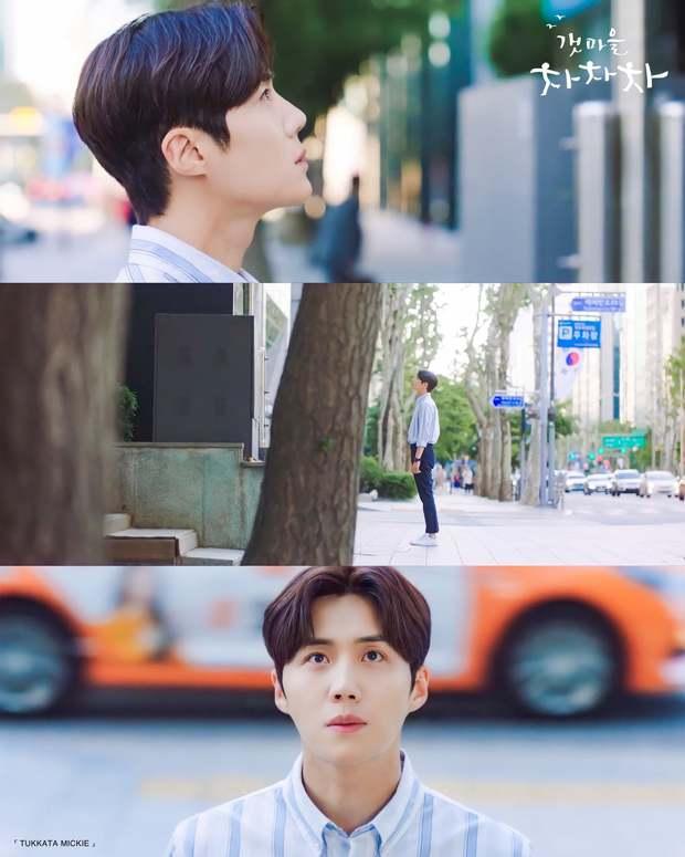 Rộ tin Kim Seon Ho bay màu ở tập cuối Hometown Cha-Cha-Cha, netizen dằn mặt cực gắt điêu một vừa hai phải thôi! - Ảnh 3.