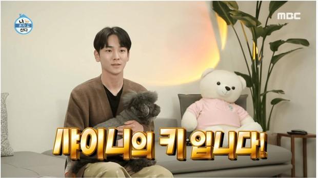 Trước loạt tin nghệ sĩ phạm pháp, Knet tức giận ném đá Seungri (BIGBANG), Key (SHINee) vì khoe mẽ nhà cửa - Ảnh 2.