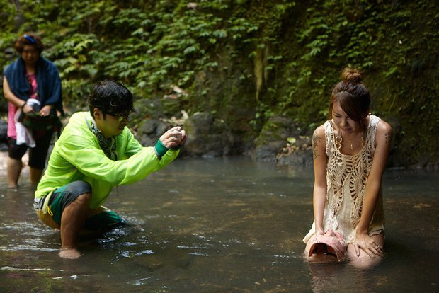 Hàn Quốc từng làm phim về hậu trường cảnh khiêu dâm: Từ bí kíp che chắn chỗ ấy tới hợp đồng lột đồ đều được bóc mẽ - Ảnh 3.