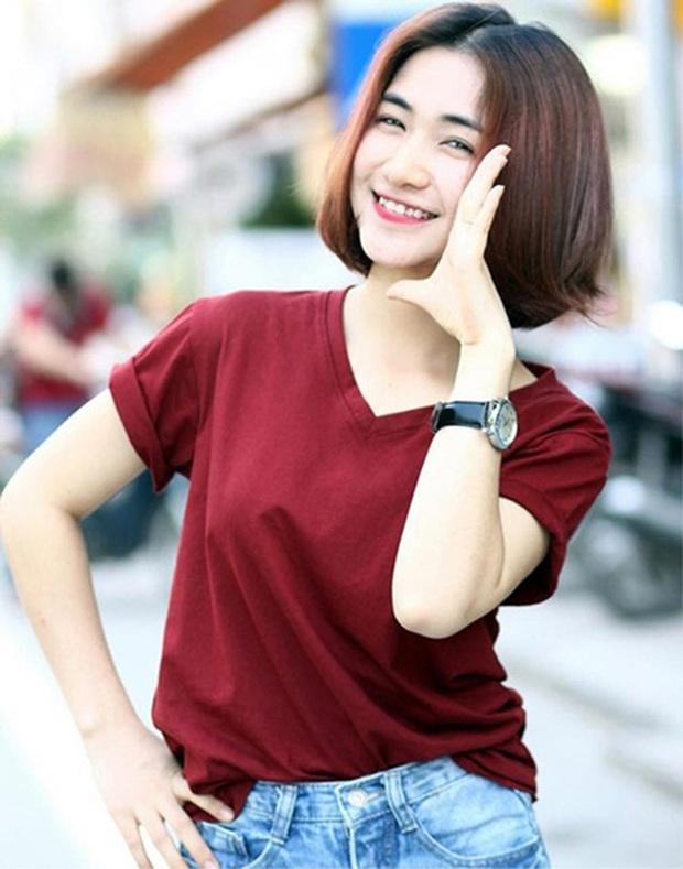 Bị nghi phẫu thuật thẩm mỹ, Hoà Minzy liền lên tiếng thừa nhận chỉ thay đổi 1 điểm trên gương mặt - Ảnh 3.