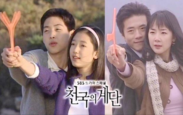 6 sao nhí Hàn một thời lột xác ngoạn mục: Kim Yoo Jung đẹp như tiên tử, Kim So Hyun bỏ túi toàn bom tấn - Ảnh 9.