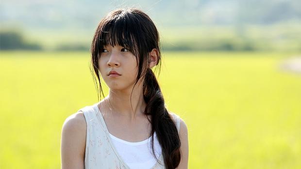 6 sao nhí Hàn một thời lột xác ngoạn mục: Kim Yoo Jung đẹp như tiên tử, Kim So Hyun bỏ túi toàn bom tấn - Ảnh 16.