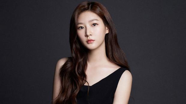 6 sao nhí Hàn một thời lột xác ngoạn mục: Kim Yoo Jung đẹp như tiên tử, Kim So Hyun bỏ túi toàn bom tấn - Ảnh 17.