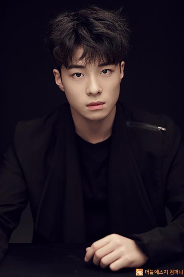 6 sao nhí Hàn một thời lột xác ngoạn mục: Kim Yoo Jung đẹp như tiên tử, Kim So Hyun bỏ túi toàn bom tấn - Ảnh 21.
