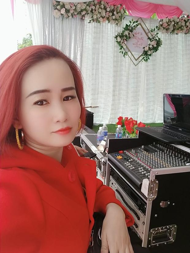 Sự cố đau lòng khi sao Việt đi diễn: Quang Lê gặp tai nạn giao thông nguy hiểm, người nguy kịch nhưng chưa xót bằng những tin dữ tử vong - Ảnh 11.