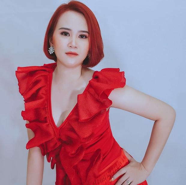 Sự cố đau lòng khi sao Việt đi diễn: Quang Lê gặp tai nạn giao thông nguy hiểm, người nguy kịch nhưng chưa xót bằng những tin dữ tử vong - Ảnh 12.