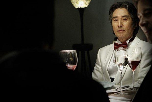 Phim Hàn bóc phốt chaebol suýt bị cấm chiếu vì quá trần trụi: Sốc nhất là cảnh nóng của cặp cô - cháu hơn nhau 31 tuổi - Ảnh 5.
