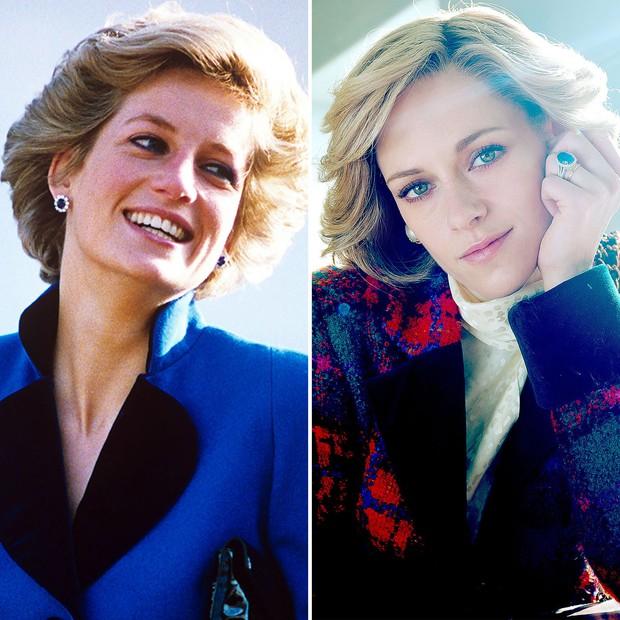 Phim mới về Công nương Diana gây sốc vì phân đoạn 18+, biên kịch còn phát ngôn đi vào lòng đất nghe mà bức xúc! - Ảnh 3.