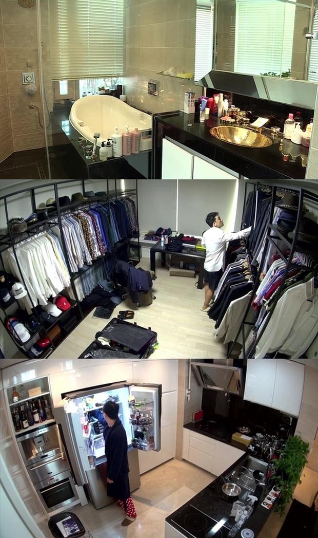 Trước loạt tin nghệ sĩ phạm pháp, Knet tức giận ném đá Seungri (BIGBANG), Key (SHINee) vì khoe mẽ nhà cửa - Ảnh 5.